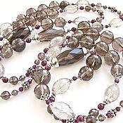 Шри-ланка бизнес купить камни самоцветы ожерелья бусы авиадоставка цветов из сочи