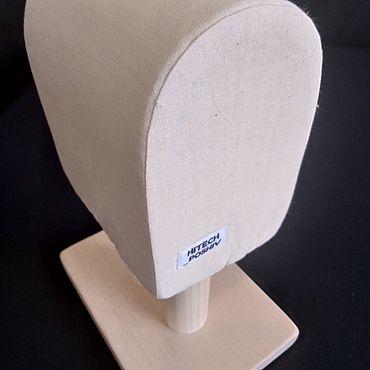 Materials for creativity handmade. Livemaster - original item The SHOULDER pad of the WTO. Handmade.
