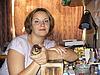 Ирина (akinfeeva) - Ярмарка Мастеров - ручная работа, handmade