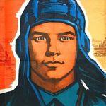 Sergey Popov - Ярмарка Мастеров - ручная работа, handmade