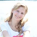 Виктория Перепеченова - Ярмарка Мастеров - ручная работа, handmade