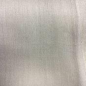 Материалы для творчества handmade. Livemaster - original item Silk-Gas width 90-95cm. Uzbekistan. Handmade.