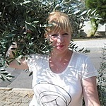 Татьяна Аркадьевна (dthjobnfh) - Ярмарка Мастеров - ручная работа, handmade