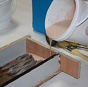 Материалы для творчества ручной работы. Ярмарка Мастеров - ручная работа Материал для  форм  Силагерм 5035(комп. 1,5кг) по 400руб/кг. Handmade.