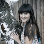 Татьяна Романова (DesignMag) - Ярмарка Мастеров - ручная работа, handmade