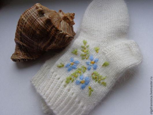 носки, носочки, носочки детские, детские носочки, новый год, новогодний подарок, подарок ручной работы, одежда для детей