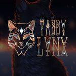 Tabby Lynx - Ярмарка Мастеров - ручная работа, handmade