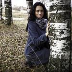Ирина Сакулина - Ярмарка Мастеров - ручная работа, handmade
