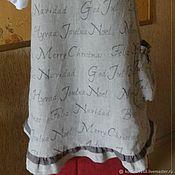 Одежда ручной работы. Ярмарка Мастеров - ручная работа Просто бохо. Handmade.