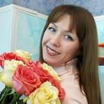 Ирина Александрова (alessandro) - Ярмарка Мастеров - ручная работа, handmade