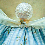 Mamuletta (mamuletta) - Ярмарка Мастеров - ручная работа, handmade