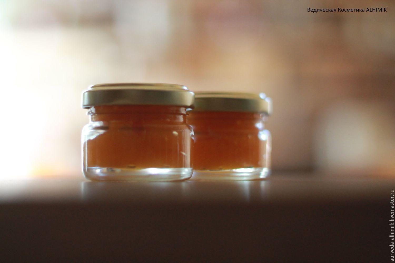 Масло для сухой шелушащейся кожи
