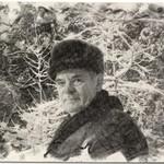 Сергей Белов - Ярмарка Мастеров - ручная работа, handmade