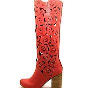 Женская обувь(200)