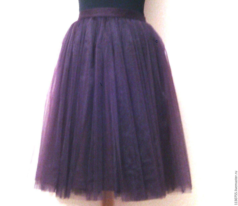 В москве купить ткань на юбку