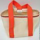 Рюкзачок детский для малыша рюкзак сумка для прогулок детская