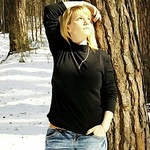 Аннушка Сергеева - Ярмарка Мастеров - ручная работа, handmade