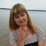 Марина Белоус - Ярмарка Мастеров - ручная работа, handmade