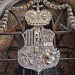 Владимир Клейменов (DecorWorks) - Ярмарка Мастеров - ручная работа, handmade