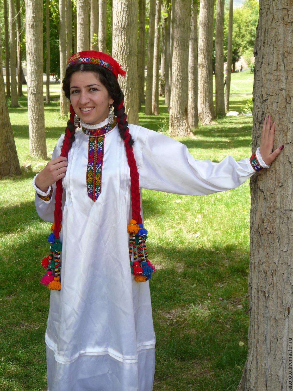 Сабака йибат девчка таджикистан 19 фотография
