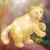 Большая Медведица - Ярмарка Мастеров - ручная работа, handmade