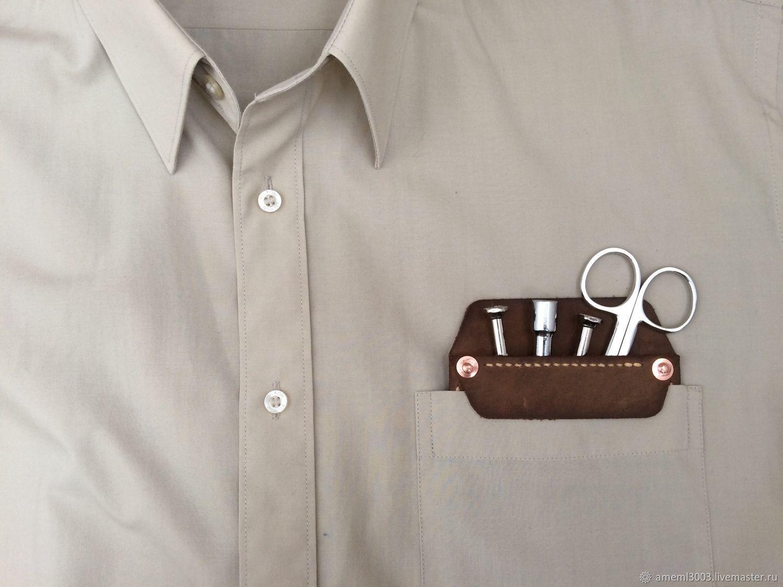 Covers: Poket tool, Case, Ivanovo,  Фото №1