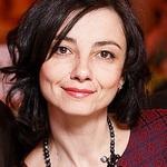 Ольга Маркович (открытки и декор) - Ярмарка Мастеров - ручная работа, handmade