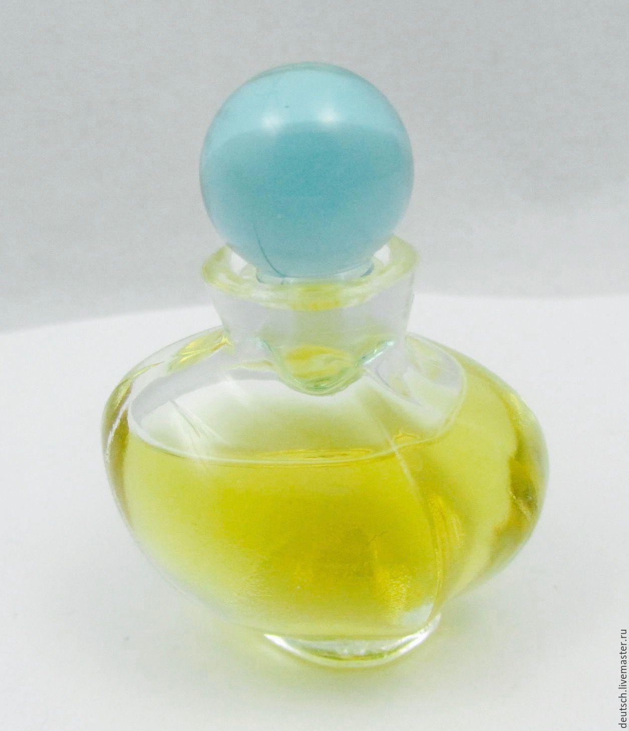 Винтаж: Wings Giorgio Beverly Hills 3.7  едт винтажный парфюм миниатюра, Винтажные предметы интерьера, Гамбург, Фото №1