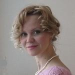 Елена Степанова (Lucero) - Ярмарка Мастеров - ручная работа, handmade