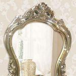 Зазеркалье (overmirror) - Ярмарка Мастеров - ручная работа, handmade