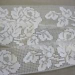 Тканиландия 4 - Ярмарка Мастеров - ручная работа, handmade