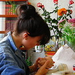 Наталья Трифонова (Гурская) - Ярмарка Мастеров - ручная работа, handmade