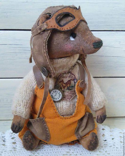 Мишки Тедди ручной работы. Ярмарка Мастеров - ручная работа. Купить мишка тедди. Handmade. Тедди, мишка в подарок