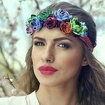 Abramova_bags - Ярмарка Мастеров - ручная работа, handmade