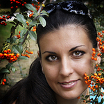 Сентюрина Елизавета (FloversDecor) - Ярмарка Мастеров - ручная работа, handmade