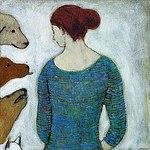 creatysha - Ярмарка Мастеров - ручная работа, handmade