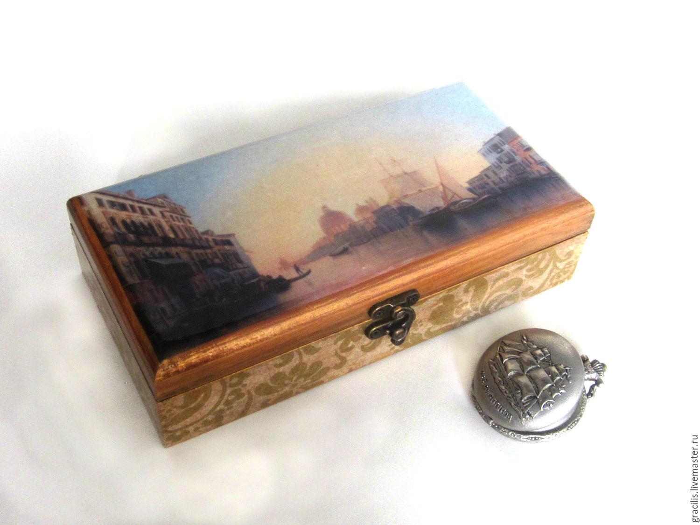 Copernica beech 'Italy', Box, Novorossiysk,  Фото №1