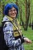 Катерина Матевна (Matevna) - Ярмарка Мастеров - ручная работа, handmade