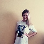 Ника (prosichenko) - Ярмарка Мастеров - ручная работа, handmade