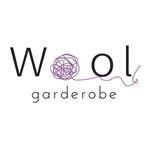 Wool garderobe - Ярмарка Мастеров - ручная работа, handmade