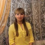 Светлана Цыганкова (Lana-marusa) - Ярмарка Мастеров - ручная работа, handmade