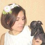 Марина (cvetochkiizfoma) - Ярмарка Мастеров - ручная работа, handmade