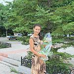 Анастасия Тутынина - Ярмарка Мастеров - ручная работа, handmade