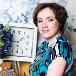 Natalia Novikova - Ярмарка Мастеров - ручная работа, handmade