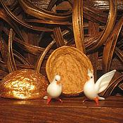 Свадебный салон ручной работы. Ярмарка Мастеров - ручная работа Подарки для гостей. Handmade.