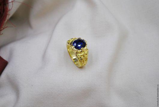 """Кольца ручной работы. Ярмарка Мастеров - ручная работа. Купить Кольцо """"vanagloria"""". Handmade. Золотой, золотое кольцо, кольцо с крестами"""