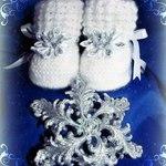 Екатерина (Pinetki-kids) - Ярмарка Мастеров - ручная работа, handmade