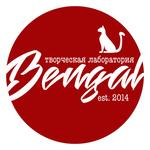 Ольга (bengalcat) - Ярмарка Мастеров - ручная работа, handmade
