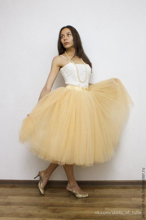 Юбки ручной работы. Ярмарка Мастеров - ручная работа. Купить юбка. Handmade. Юбка-пачка, юбка для девочки, юбка для танцев
