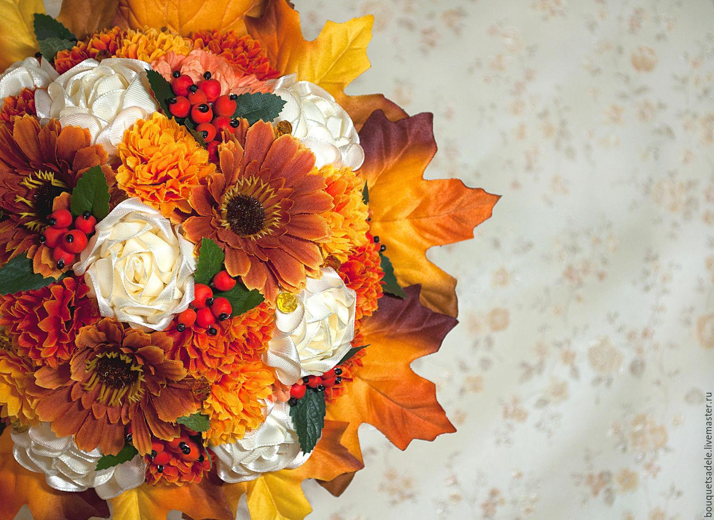 Букет тюльпаны, букет цветов с листьями